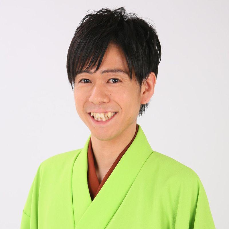 Tsukitei Houki
