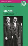 Manzkl_2